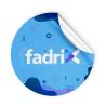 Adesivos   Fadrix.com.br