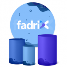 Festa   Fadrix.com.br