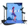 Fotografia   Fadrix.com.br